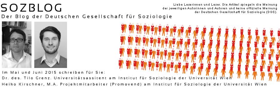 DGS-Blog-Header_Grenz_Kirschner