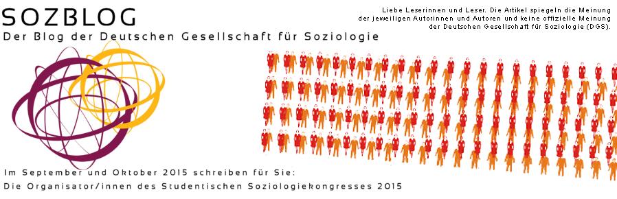 DGS-Blog-Header_Studentischer_Kongress_2015