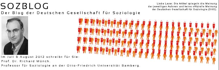 DGS-Blog-Header_Muench