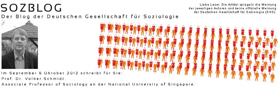 DGS-Blog-Header_Schmidt.png