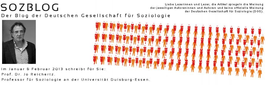 cropped-DGS-Blog-Header_Reichertz.png