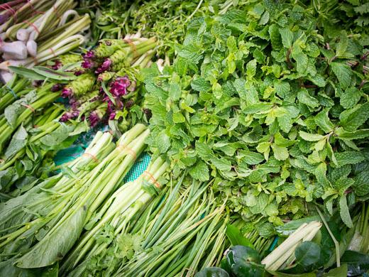 Frische Lebensmittel. Qualitätskonventionen und die Organisation der Kühlkette in den USA, Deutschland und Asien
