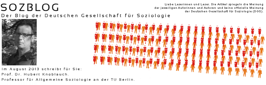 cropped-DGS-Blog-Header_Knoblauch.png