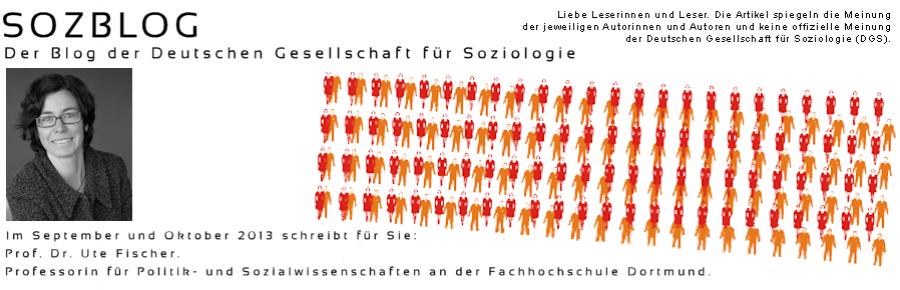 cropped-DGS-Blog-Header_Fischer.png