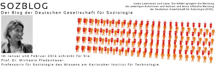 cropped-DGS-Blog-Header_Pfadenhauer.png