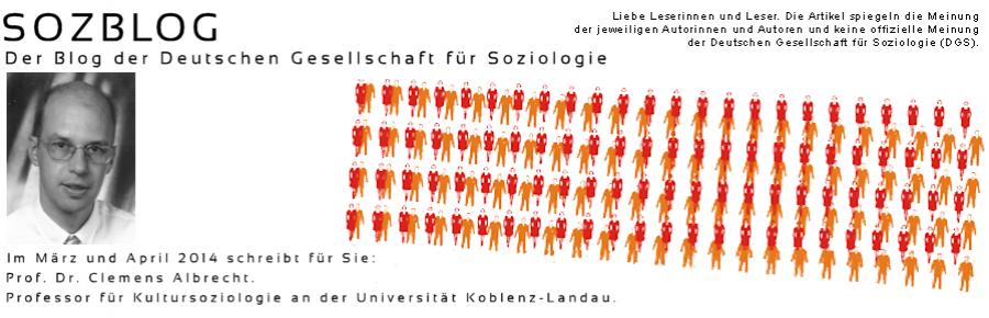 cropped-DGS-Blog-Header_Albrecht.png