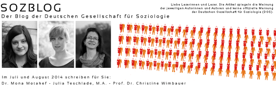 cropped-DGS-Blog-Header_Wimbauer-Motakef-Teschlade.png
